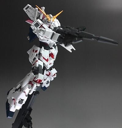 rx-0-005.jpg