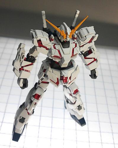 rx-0-015.jpg