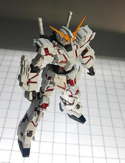 rx-0-016.jpg