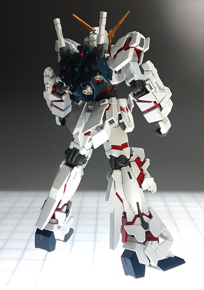 rx-0-017.jpg