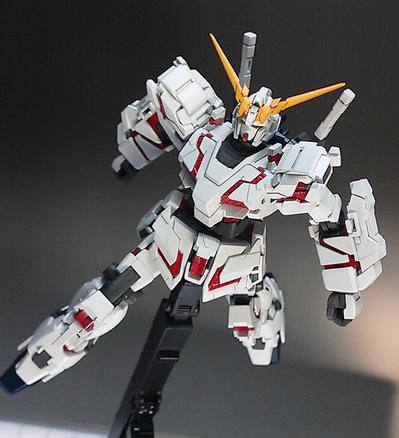 rx-0-023.jpg