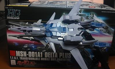 DELTA-001.jpg