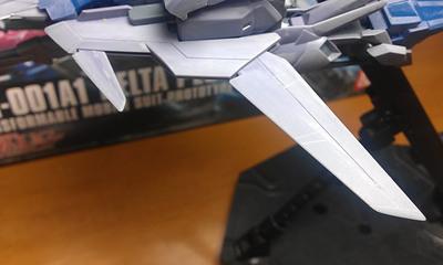 DELTA-004.jpg