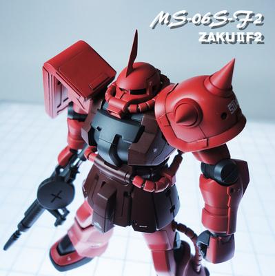 F2-MS-06S-000.jpg