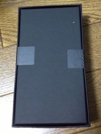 20121217-4-thumb-400x528-789.jpg