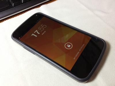 20130106000-thumb-400x300-823.jpg