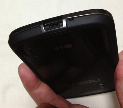 20130112-5-thumb-400x351-842.jpg